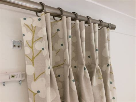 Handmade Curtains Uk - s handmade curtains 187 made to measure curtains and