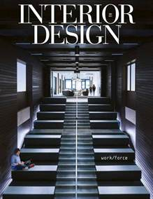 interior design magazine subscriptions category business finance