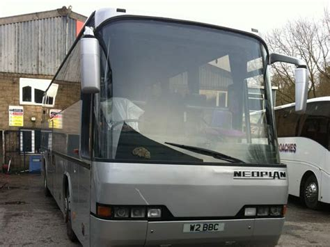 mini bus with bathroom coach hire keynsham ct coaches