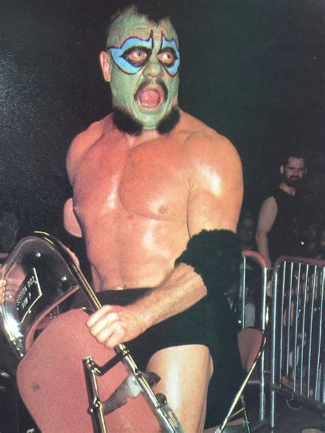 Steven Is The Missing Link by 674 Best Classic Images On Lucha