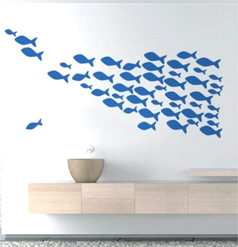 kinderzimmer aquarium deko 25 best ideas about aquarium einrichten auf