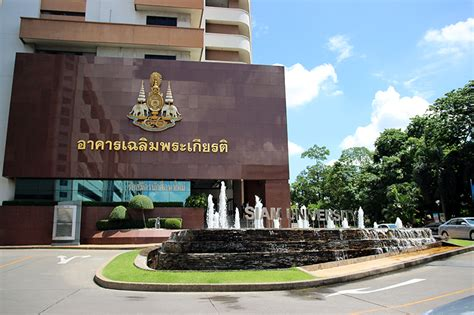 Mba Siam by Siam Study Business In Bangkok Thailand