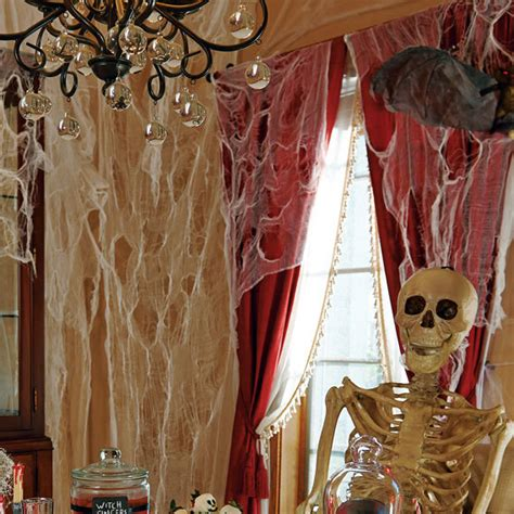 haunted house design ideas halloween decorating ideas haunted house halloween costume ideas