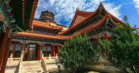 china s summer palace finding the missing imperial treasures books beijing summer palace admission ticket