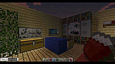 cool minecraft bedrooms cool minecraft bedroom designs 28 images minecraft