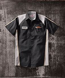 Garage Clothing Opportunities Customized Shirts Kap Automotive