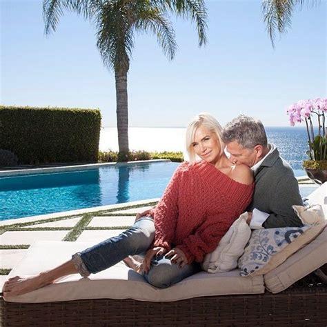 yolanda foster hopelessly romantic website pin by lisa mack on housewives of bravo pinterest