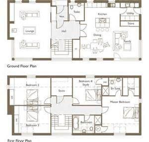 modern barn house floor plans modern barn house plans awesome modern barn home floor plans home plan new home