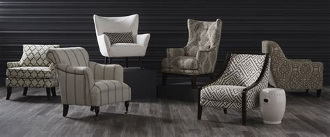 combining modern and traditional furniture mixing modern and traditional styles