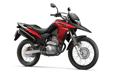 honda 300 bike honda xre 300 adventure bike to be launched in india by