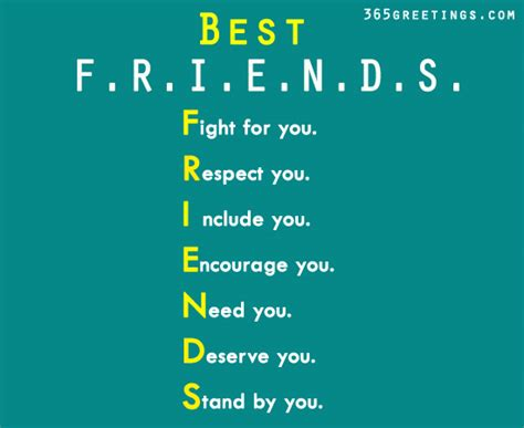 best friend best friends abigailnolasco