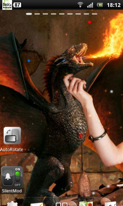 game live wallpaper apk free game of thrones live wallpaper 5 apk download for