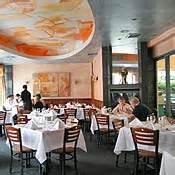 the room bay ridge the pearl room bay ridge new york magazine restaurant guide