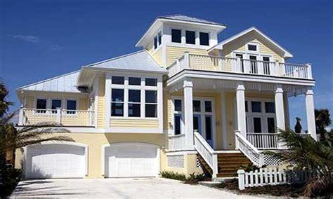 coastal beach house plans coastal beach house plans on pilings beach girl coastal