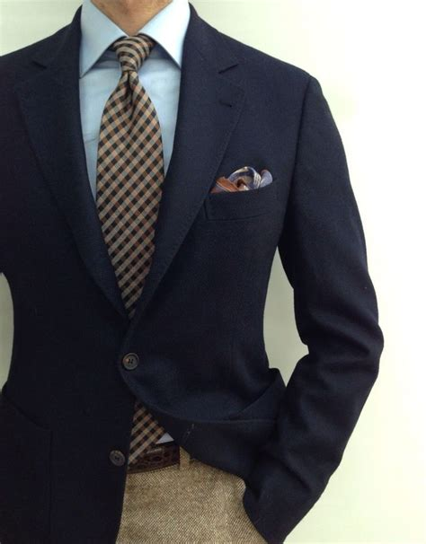 Premium Gatsby Blazer Berkualitas 211 best images about b blue work clothes on knit tie navy sport coat and navy jacket