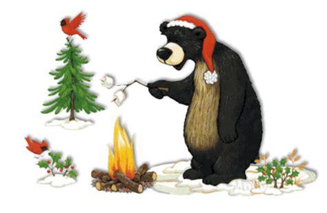imagenes de navidad animadas navidad