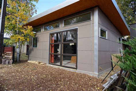 california home and design media kit a diy case study building a fancypants detached studio