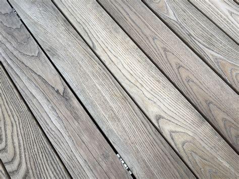 betonplatten streichen terrasse 3816 betonplatten streichen terrasse betonplatten streichen
