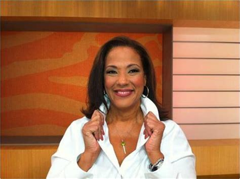 leah williams qvc host husband died leah holliday bilder news infos aus dem web