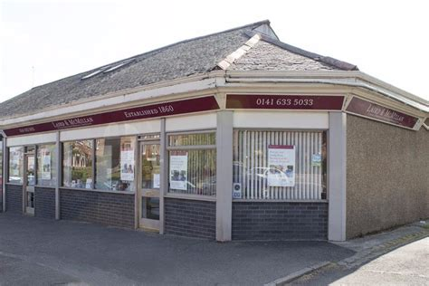 barber clarkston glasgow laird mcmillan funeral directors funeral services in
