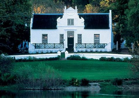 dutch style house plans cape dutch architecture the english room