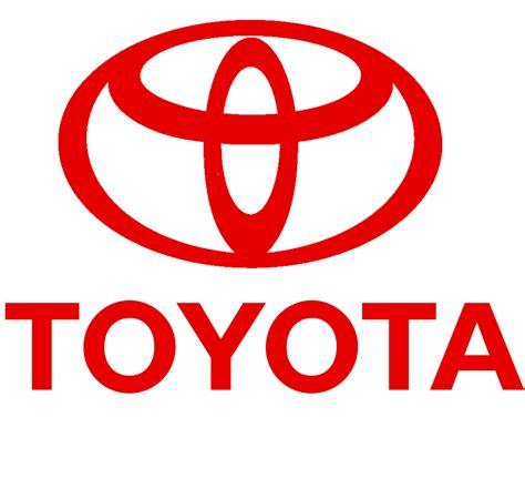 toyota logo transparent honda logo png white image 237