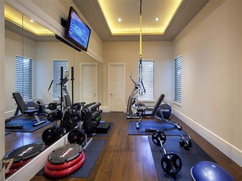 bedroom work out work in some workout room right at home precor us