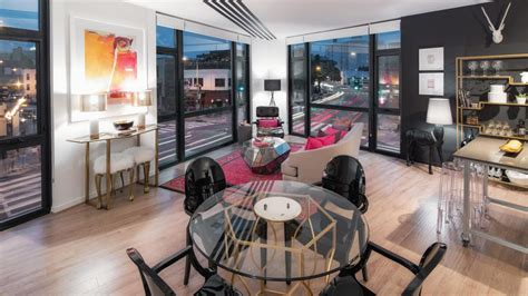 bedroom apartments  atlanta buckhead