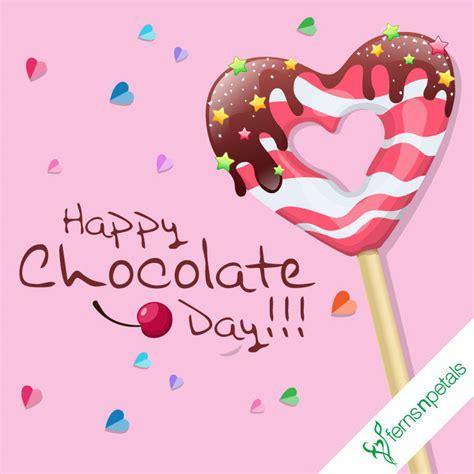 Harga Dove Chocolate Milk Chocolate coklat day sweet info harga terbaru dan terlengkap