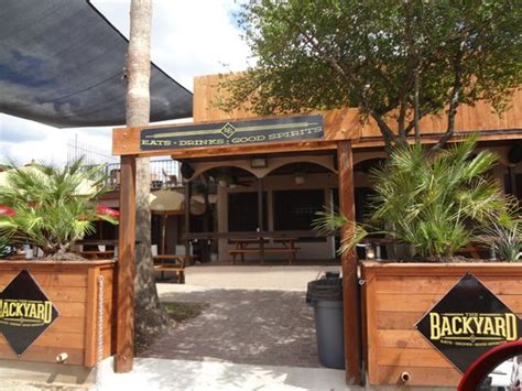 backyard college station saint arnold pub crawl comes to college station this