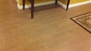 ceramic floor tile that looks like wood decosee
