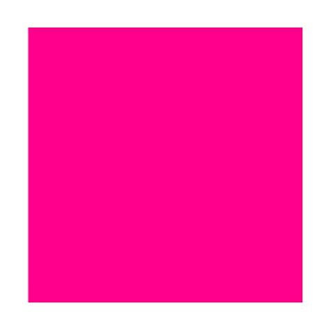what colors make magenta magenta zem茆 za duhou