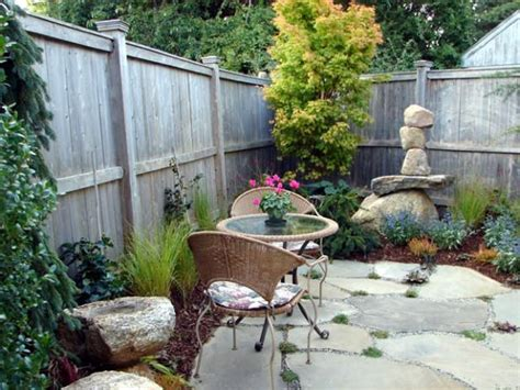 diy backyard patio indoors out patio showcase diy