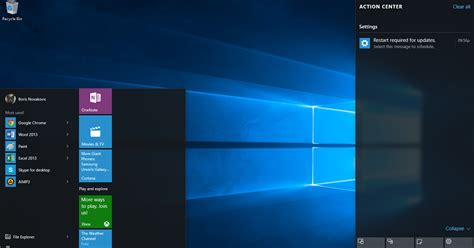 windows 10 app development tutorial pdf windows 10 is officially out gui tricks in touch with
