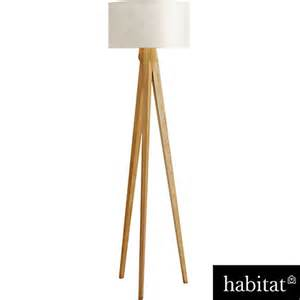 wooden tripod l base tripod wood floor l at homebase be inspired