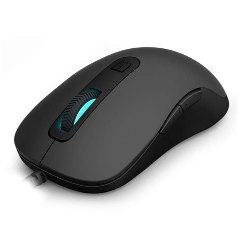 Mouse Gaming Rapoo V 2 Wired 3200 Dpi Blackgaming Mouse Sale new rapoo v22 programmable gaming mouse 3000dpi 7 buttons backlit usb wired optical mouse gamer