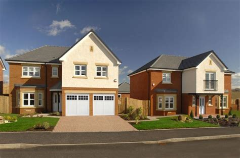 new build homes eu launches consultation on harmonisation of new build vat