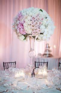 pictures of centerpieces 12 stunning wedding centerpieces 30th edition