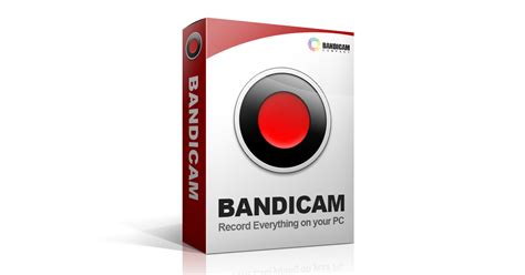 bandicam full version free download crack 1 6 1 torrent bandicam v3 4 1 1256 final keygen download