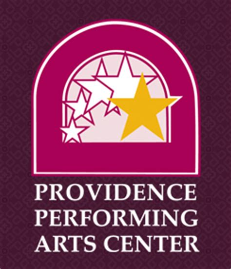 providence performing arts center parking
