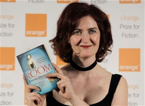 Room By Donoghue Literary Analysis Three Authors Nominated For Prestigious Literary Prize