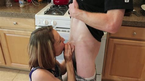 Real Couples Having Sex 6 Streaming Video On Demand