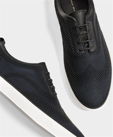 zapatos cuero colombia zapatos para hombre moda online zara colombia 2018