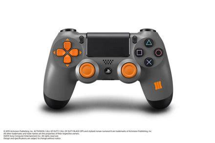 Ps4 Dualshock 4 Wireless Controller Light B Limited ps4 controller dualshock 4 wireless controller