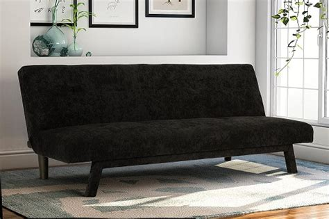 best futon top 10 best convertible futons in 2017