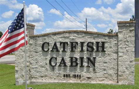 Catfish Cabin Lumberton by Book Nook Inn Bed And Breakfast Lumberton Tx