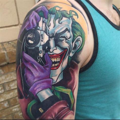 batman gauntlet tattoo batman symbol tattoos batman tattoo 3d tattoos camera