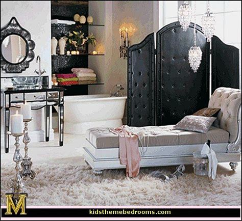 old hollywood themed bedroom 14 best old hollywood glam bedroom images on pinterest glam bedroom glamour bedroom