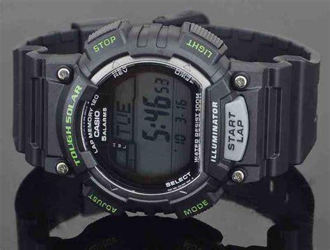 Manual Screen 120 Inci Murah World jual casio stl s100h 1av baru jam tangan terbaru murah