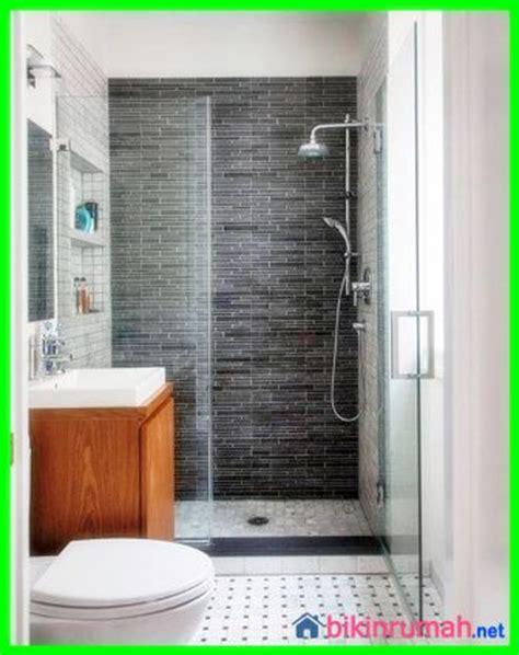 desain kamar mandi ukuran kecil pentingnya mengetahui desain kamar mandi dalam kamar tidur